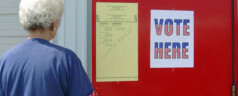 New 2012 Voter Identification Law