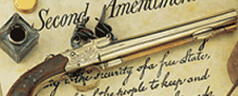 SCOTUS to Hear Gun & Hunting Cases