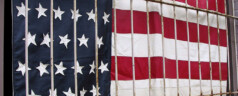 HSUS Agenda Hurts American Families