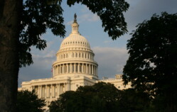 National Reciprocity & Congressional Action