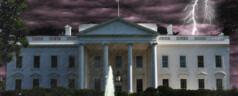 Keystone State Anti-Gun Group at White House
